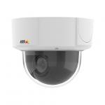 Axis Cámara de seguridad M5525-E