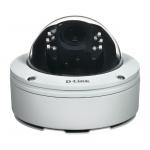 Cámara de vigilancia DCS-6517 Marca D-Link